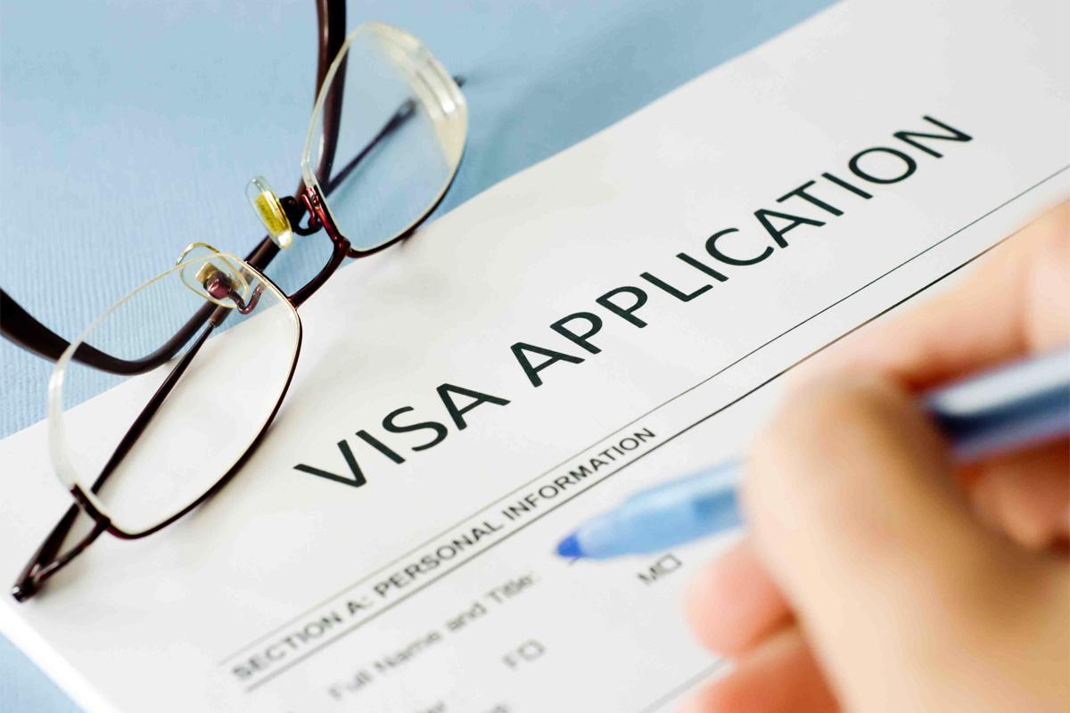 Visa services zayahostel visa services spiritdancerdesigns Images